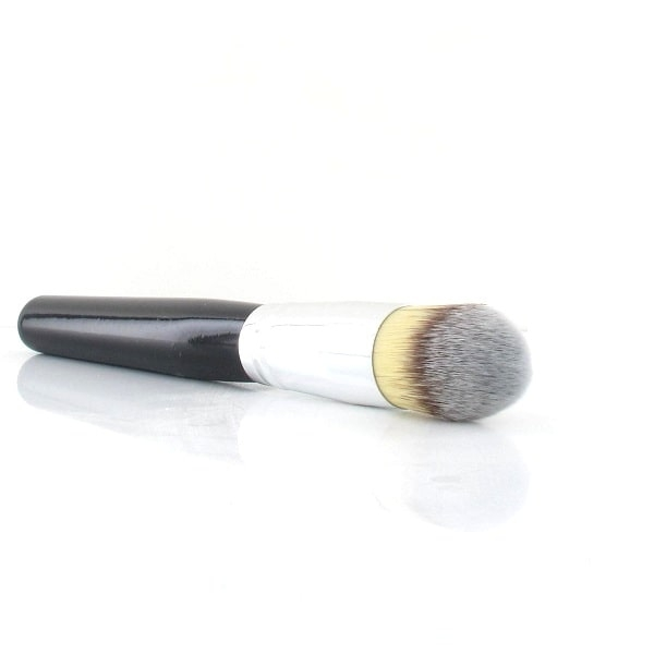 Allround Tapered make-up Pinsel