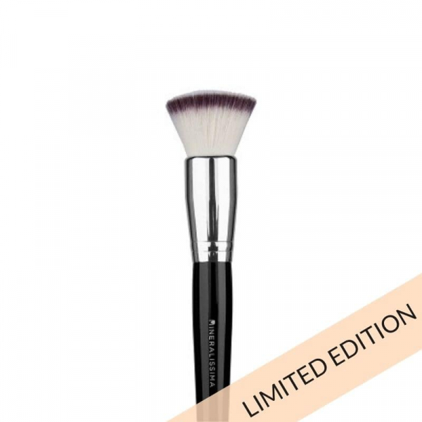 Limited edition - high discount - foundation combi
