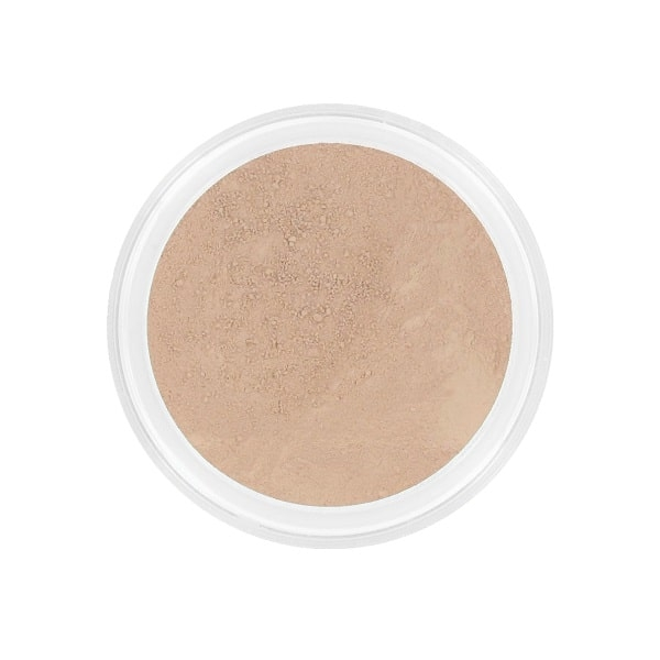 Concealer Light Tan