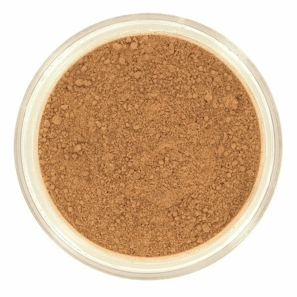 Mineral Foundation Cypress