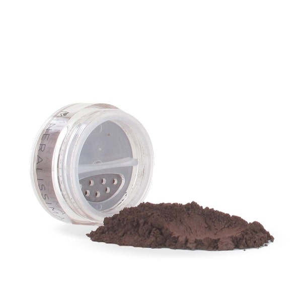 eyebrow_powder_dark_brown