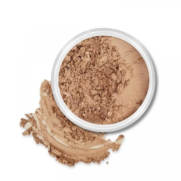 Mineral Foundation Hickory