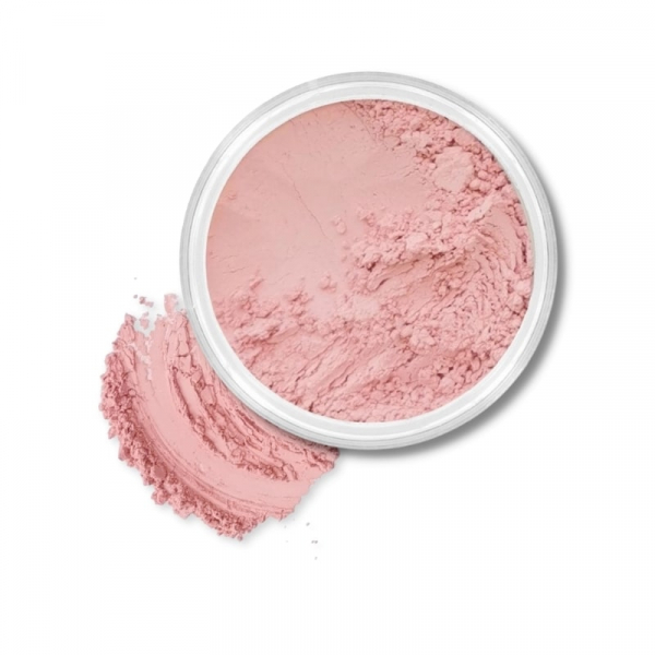 Mineral Rouge Blush