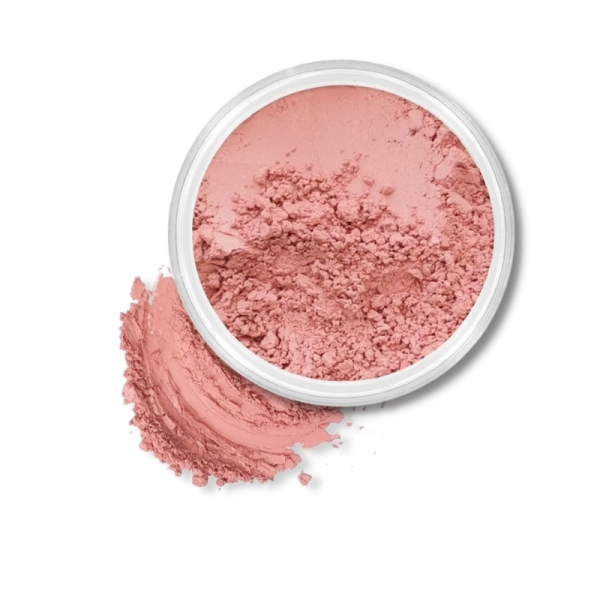 Mineral Rouge Cheeky