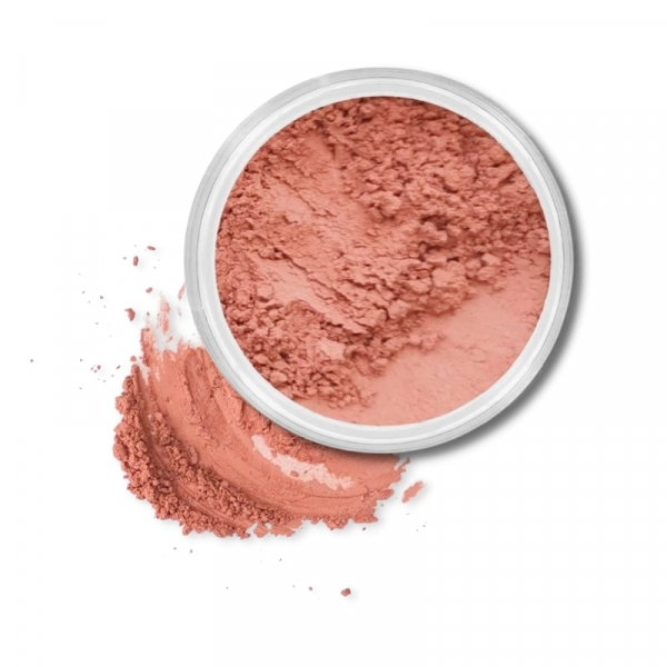 Mineral Rouge Dare