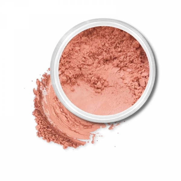 Mineral Rouge Sneaky