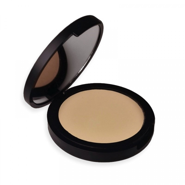2 in 1 Foundation Nellie