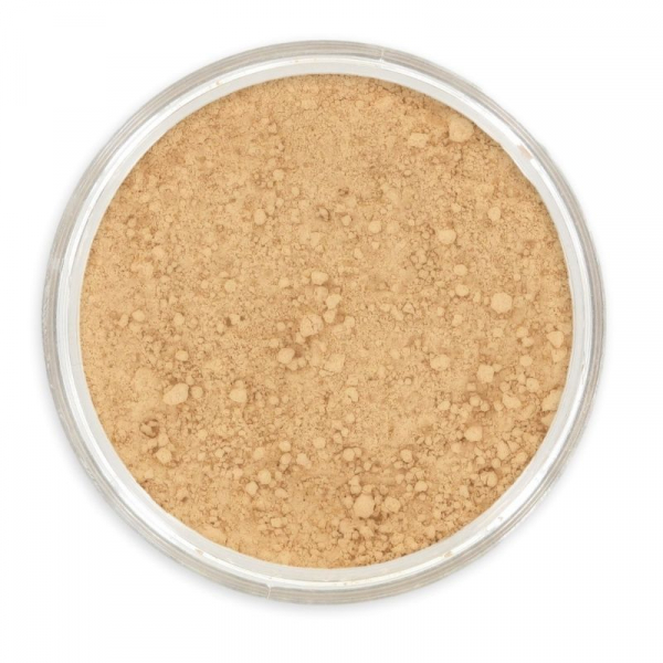 Mineral Foundation Oak