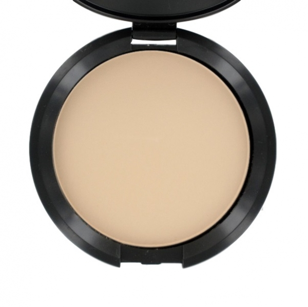 Mineral Foundation Pippa