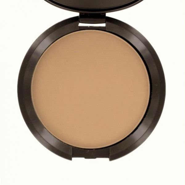 2 in 1 Foundation Tilly