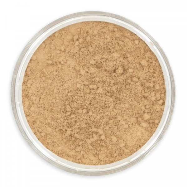 Mineral Foundation Willow