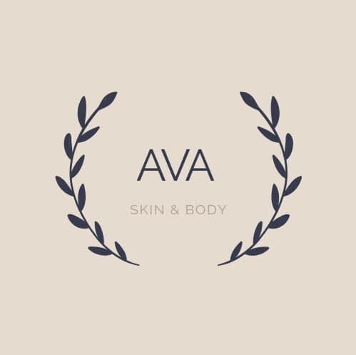 AVA Skin & Body