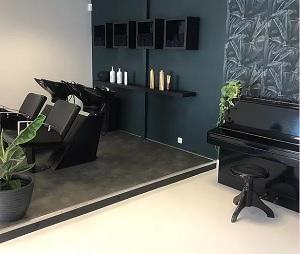 Salon 0118