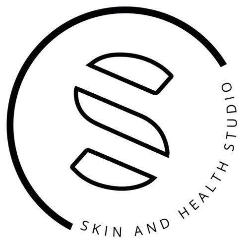 Skin & Health Studio