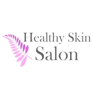 Healthy Skin Salon