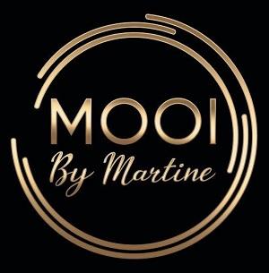 MOOI by Martine