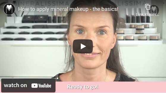 Watch our tutorial